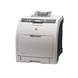 laserjet-color-3000
